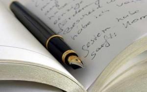 Как придумать привлекательный заголовок к тексту